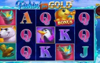 Twenty one blackjack