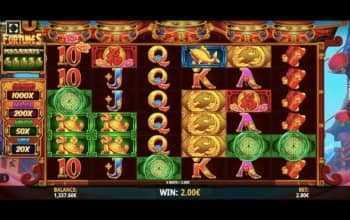 Free poker slot machines