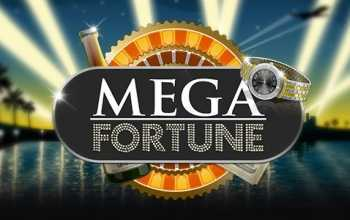Winaday free spins