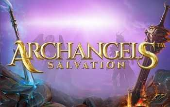 Archangel Salvation